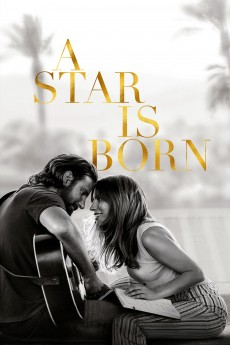 A Star Is Born - Read More