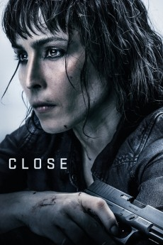 Close - Movie Poster