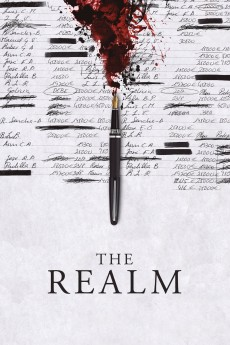 The Realm - Movie Poster