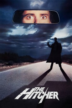 The Hitcher - Movie Poster