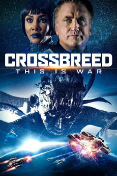 Crossbreed - Movie Poster