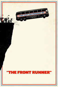 The Front Runner - Read More