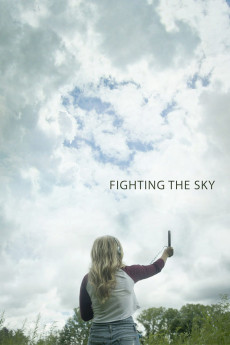 Fighting the Sky - Movie Poster