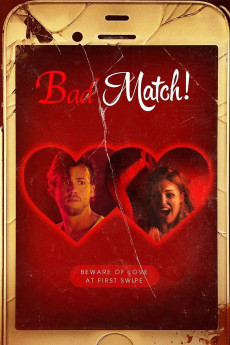 Bad Match - Movie Poster