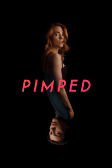 Pimped - Movie Poster