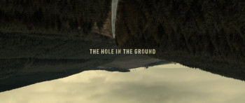 The Hole in the Ground - Movie Scene 2