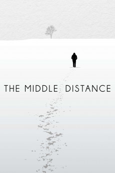 The Middle Distance - Movie Poster