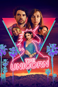 The Unicorn - Movie Poster