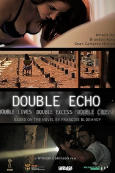 Double Echo - Movie Poster