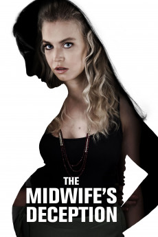 The Midwife's Deception - Movie Poster
