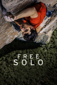 Free Solo - Read More