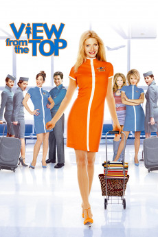 View from the Top - Movie Poster