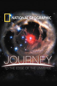 Journey to the Edge of the Universe - Read More