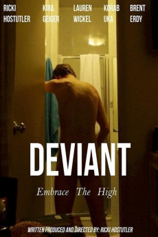 Deviant - Read More