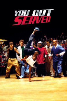 You Got Served - Read More