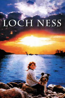 Loch Ness - Read More