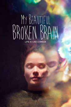 My Beautiful Broken Brain - Read More