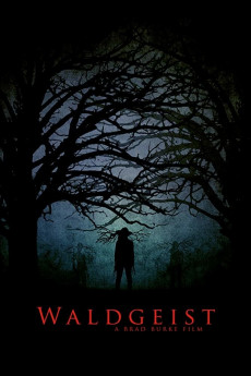Waldgeist - Movie Poster