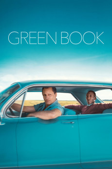 Green Book - Read More