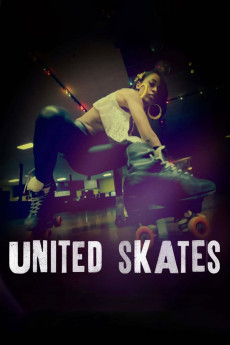 United Skates - Read More