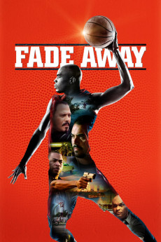 Fade Away - Movie Poster