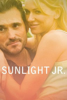 Sunlight Jr. - Read More