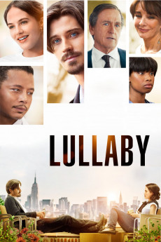 Lullaby - Read More