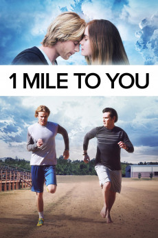 1 Mile to You - Movie Poster