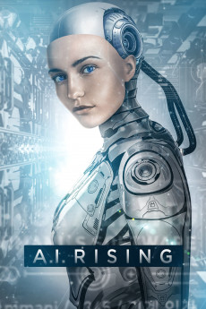 A.I. Rising - Movie Poster