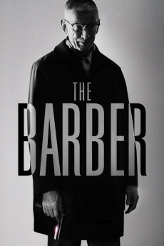 The Barber - Movie Poster