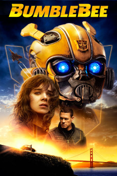 Bumblebee - Read More