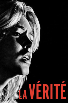 La Vérité - Movie Poster