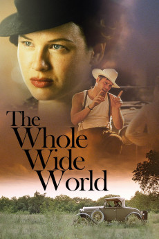 The Whole Wide World - Read More