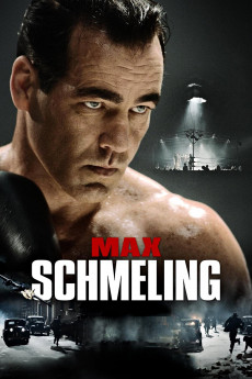 Max Schmeling - Read More