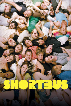 Shortbus - Read More