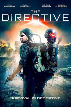 The Directive - Read More
