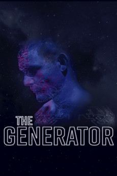 The Generator - Movie Poster