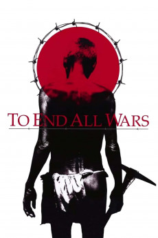 To End All Wars - Movie Poster