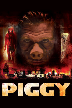 Piggy - Read More