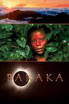Baraka - Read More
