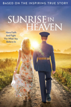 Sunrise in Heaven - Movie Poster
