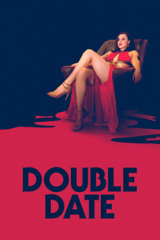 Double Date - Movie Poster