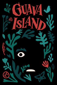 Guava Island - Movie Poster