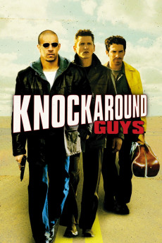 Knockaround Guys - Read More