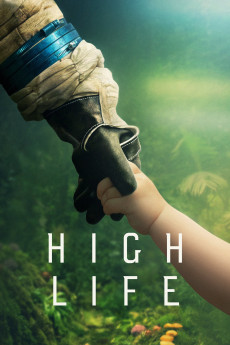 High Life - Read More