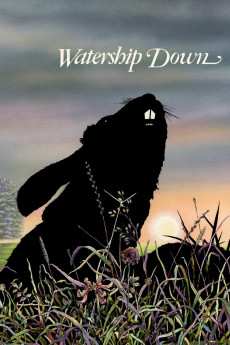 Watership Down - Read More