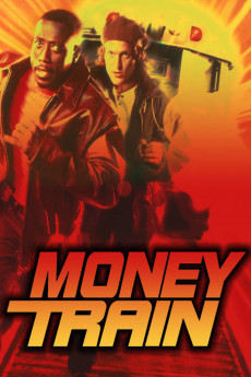 Money Train - Read More