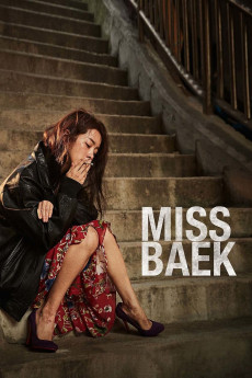 Miss Baek - Read More