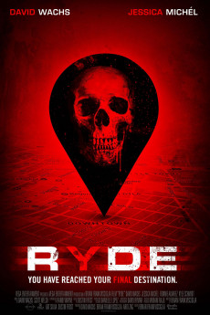 Download Ryde (2017) in 1080p from YIFY YTS | YIFY YTS Movies