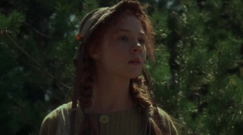Anne of Green Gables - Movie Scene 1